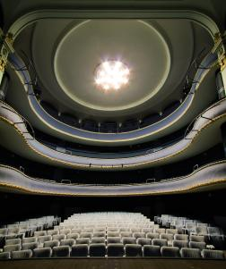 theatrebeaune