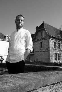 Christophe Bocquillon - Beaune - Jardin des remparts © Clement Bonvalot.jpg