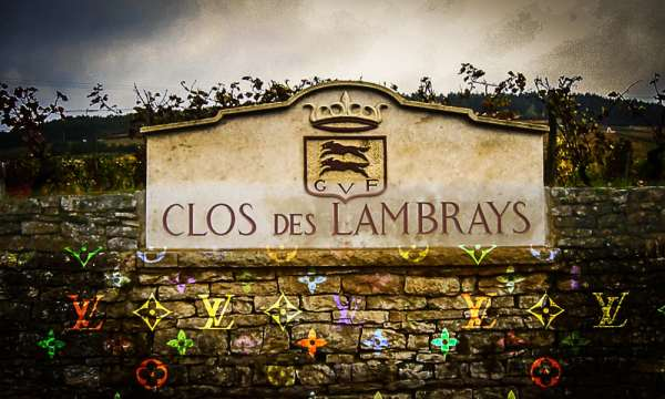 ClosdesLambrays_