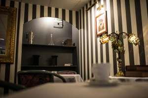 Nuits: le Saint-Georges se refait une santé