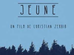 «Jeune»: avant-première ce soir du documentaire dijonnais
