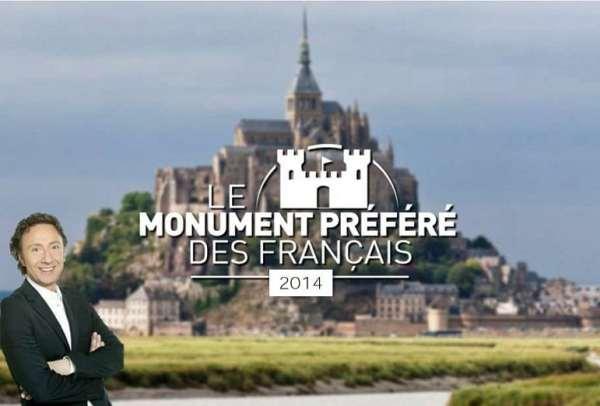 © France 2