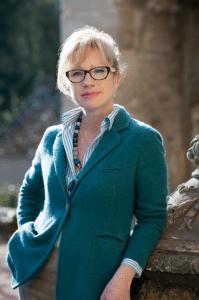 Patricia Poelaert