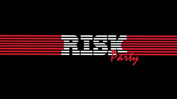 RiskYoutube