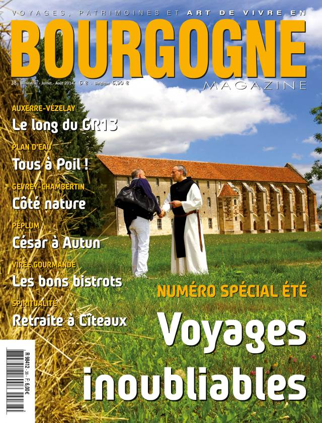 AVB38-COUV-NATIONALE