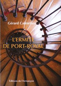 l'ermite de port royal