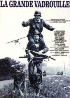 affiche-La-Grande-Vadrouille-1966-2