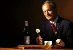 Brillat-Savarin entre Champagne et Bourgogne