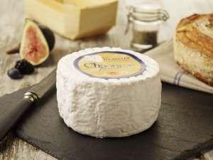 Tout l'art de construire un plateau de fromages