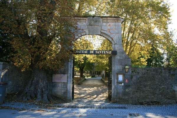 chateau-de-santenay-21_a