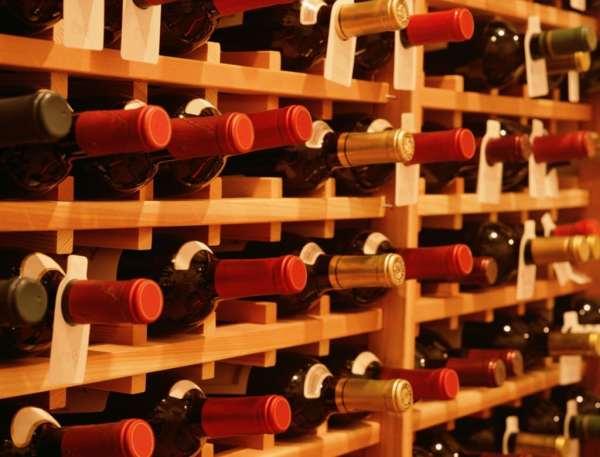 foire-aux-vins-2013-le-calendrier-complet