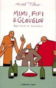 Tolmer, prix du Clos de Vougeot 2014
