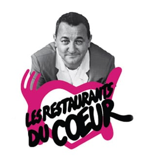 25853165les-restos-du-coeur-coluche-jpg
