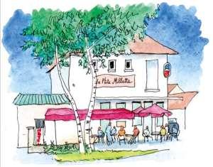 Nos meilleures (petites) adresses gourmandes de la Nièvre