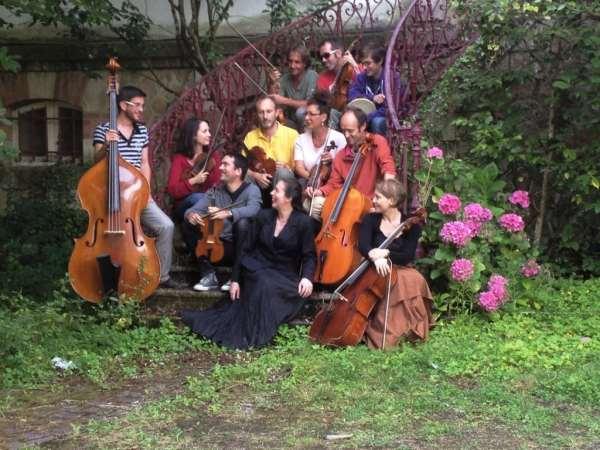 SymphonieDeBreizh2012