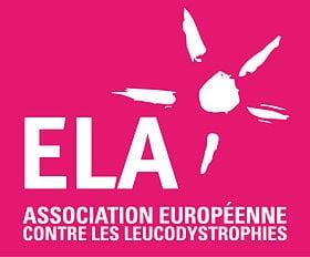 Logo_ELA_Pavé_Rose_-_Baseline