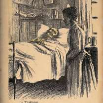 1280px-A_contagiously_ill_man_asks_for_the_bed-pan;_the_nurse_tells_Wellcome_V0011831