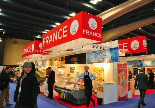 1a. France