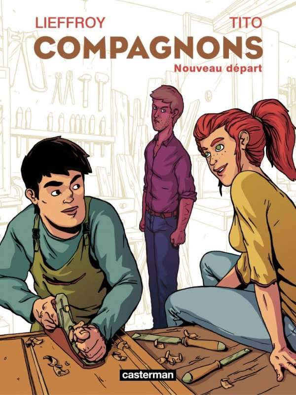 Couv_BD_Compagnons