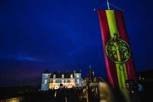 40000 visiteurs et 15000 packs pour la Saint-Vincent