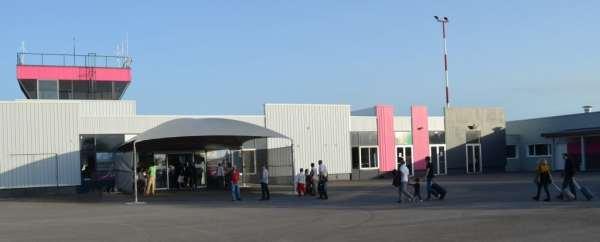entrée-aéroport-CF-3
