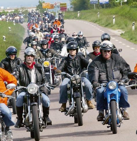 coupe-moto-legende-nouvel-itineraire-rallye-touristique_hd
