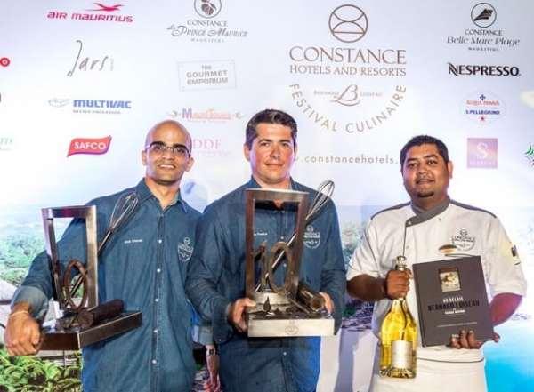 festival-culinaire-bernard-loiseau-10th-winners-william-frachot-620x456