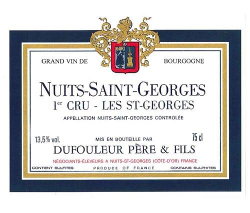 nuits-saint-georges-les-saint-georges