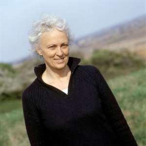 Anne-Claude Leflaive au ciel de la biodynamie