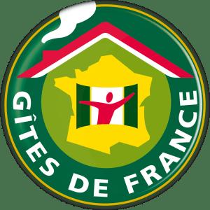 Les Gites de France s'adaptent aux courts séjours!