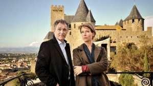 France Télévisions cherche acteurs en herbe