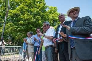 Bienvenue dans la plus grande ferme de Bourgogne
