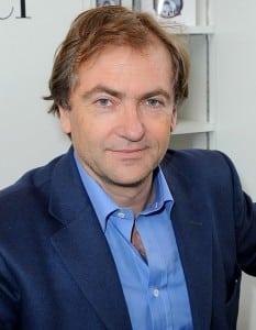 Didier-Van-Cauwelaert