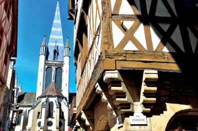 Dijon_001-©-Clément-Bonvalot-6