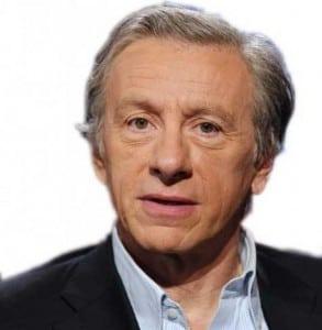 Jean-Christophe-Rufin