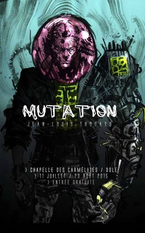 Visuel-Mutation-Expo-ok