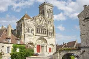 42000 acteurs du tourisme entre Bourgogne et Franche-Comté