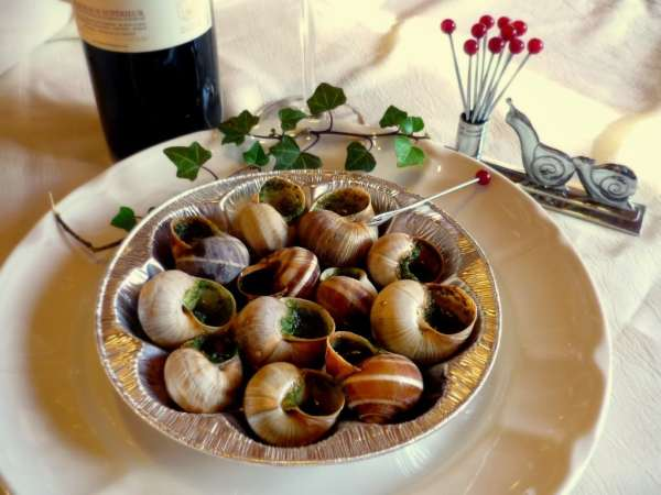 Escargots-de-Bourgogne-01-French-Moments
