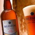 belenium copie