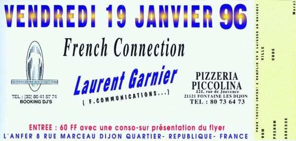 Garnier-anfer-96-recto