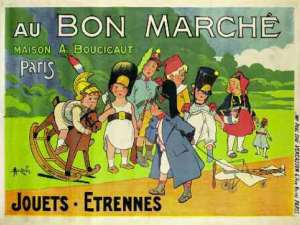 histoire-de-france-marcellin-auzolle1