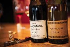 Étude Ifop : la «génération Y» sait-elle boire et parler vin ?