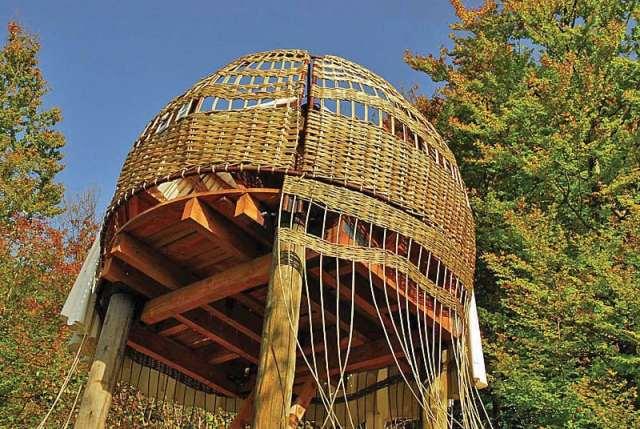 Cabane-les-nids-d-amorey-auberive-Jean-Francois-Feutriez