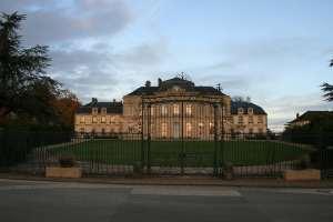 chateau-de-arcelot-21_a
