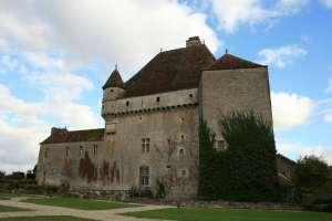 chateau-de-rosieres-21_h