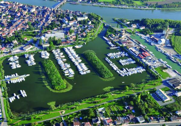 prot fluvial 2