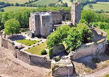 chateau-thil