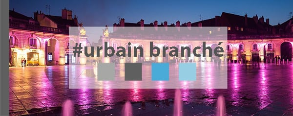 urbainbranche_201607