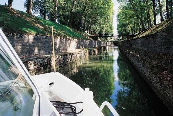 canal-pouilly-billebaude