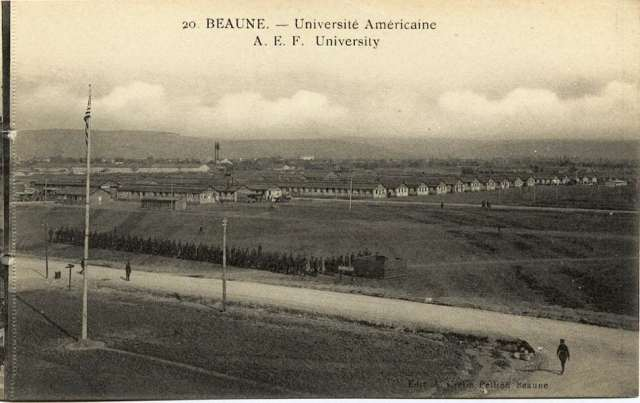 1413376630-beaune-camp-us-ne-20